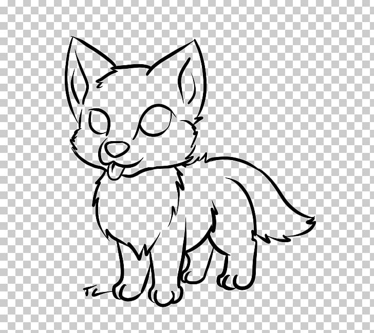 Dog Puppy Baby Wolf Baby Wolves Drawing PNG, Clipart, Art, Artwork.