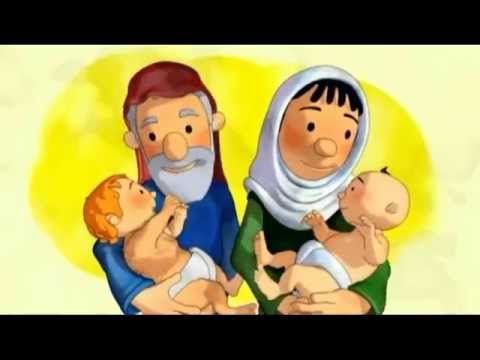 Yaakov and esav baby clipart images gallery for Free.