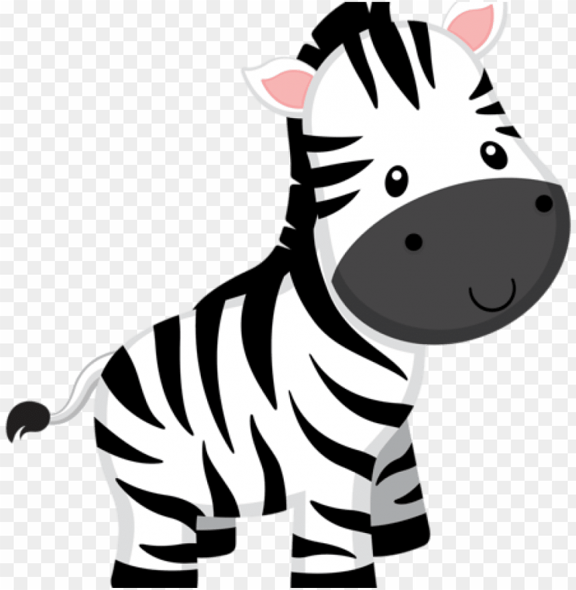 baby zebra clipart ba zebra clipart zebra i love animals.
