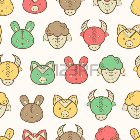 3,408 Babyish Stock Vector Illustration And Royalty Free Babyish.