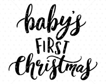 Free Baby Christmas Cliparts, Download Free Clip Art, Free.