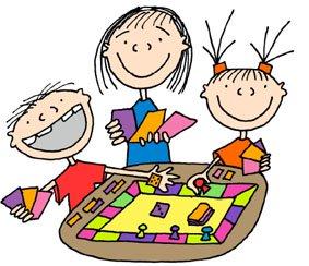 149 Babysitting free clipart.