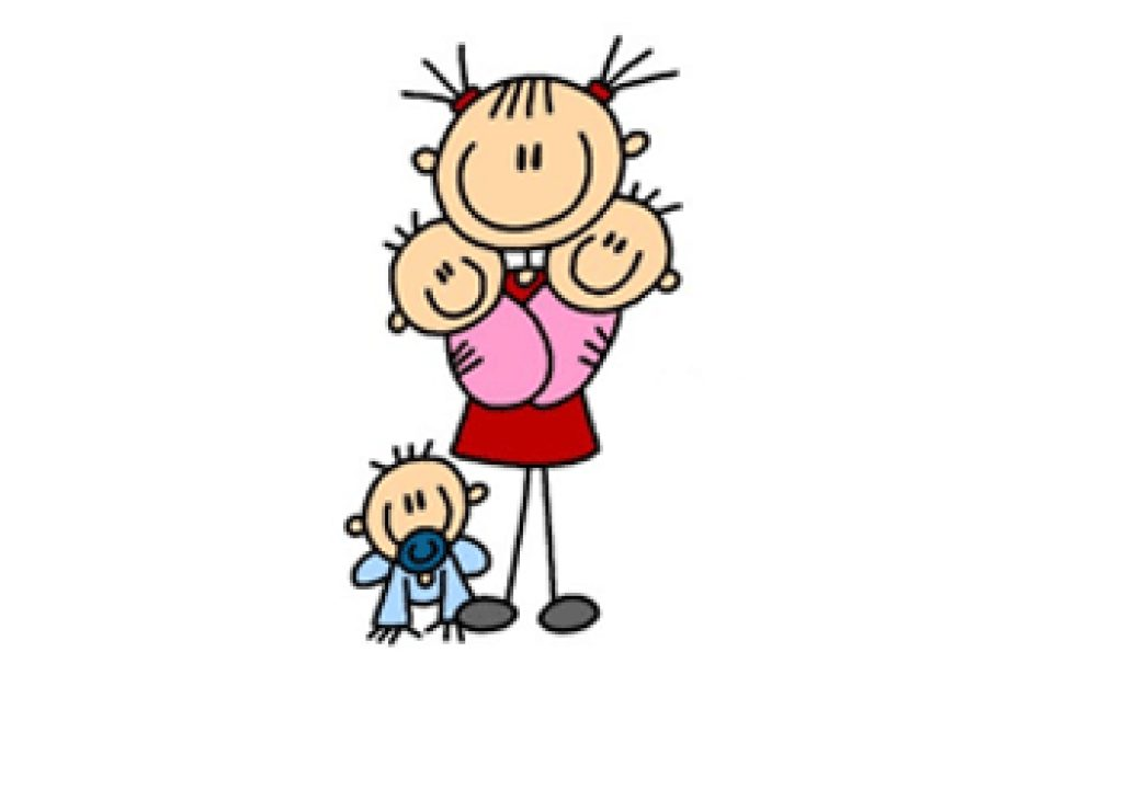 Free Babysitting Pics, Download Free Clip Art, Free Clip Art.