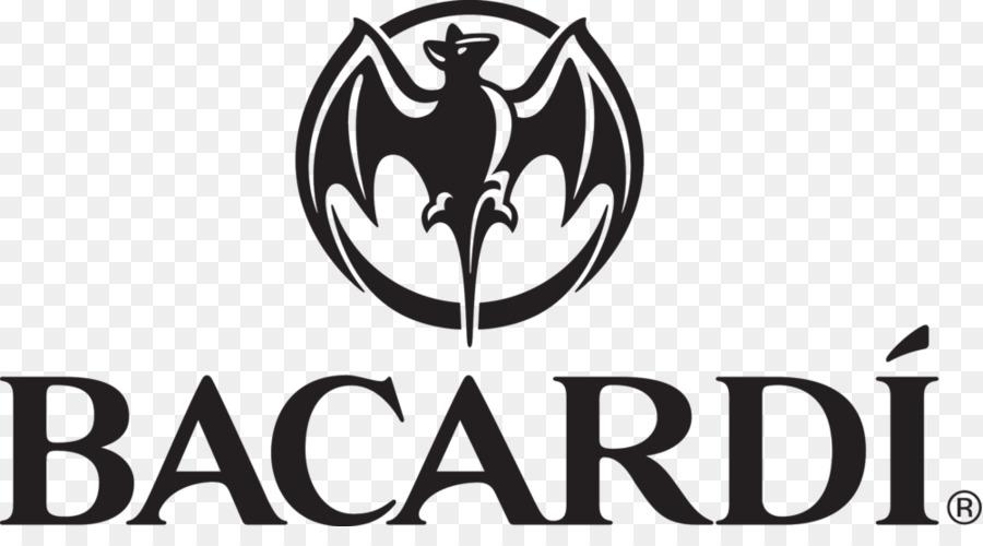 Bacardi Logo clipart.