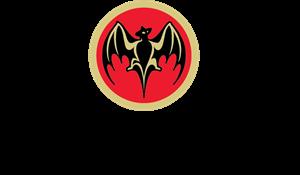 Bacardi Logo Vector (.EPS) Free Download.