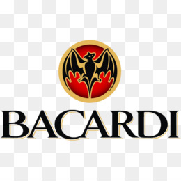 Bacardi PNG and Bacardi Transparent Clipart Free Download..