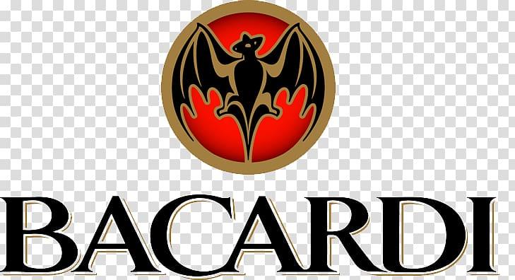 Bacardi Superior Rum and Coke Bacardi 151 Bacardi cocktail.