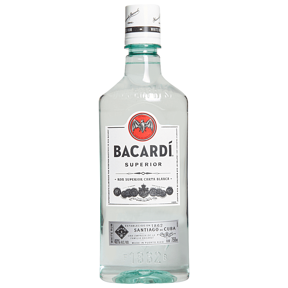Bacardi Png (102+ images in Collection) Page 1.