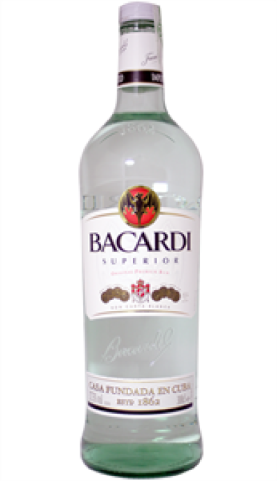 Download Free png Bacardi PNG PlusPNG.com 173.