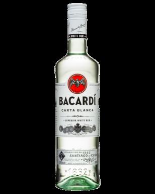 Bacardi PNG Transparent Bacardi.PNG Images..