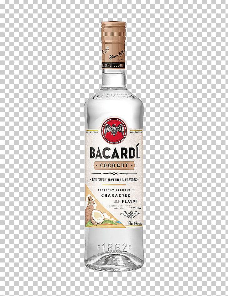Rum Malibu Bacardi Superior Distilled Beverage Wine PNG, Clipart.