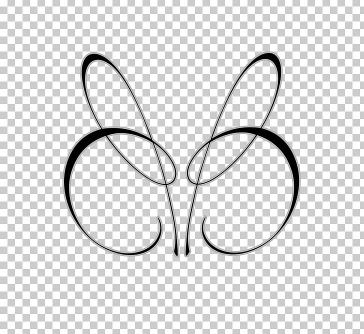 Butterfly Logo Restaurant Buca Di Bacco PNG, Clipart, Angle.
