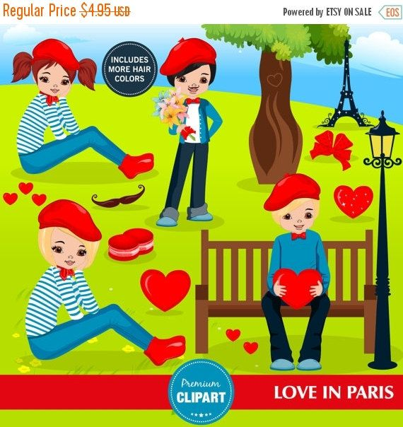 1000+ ideas about French Clipart on Pinterest.