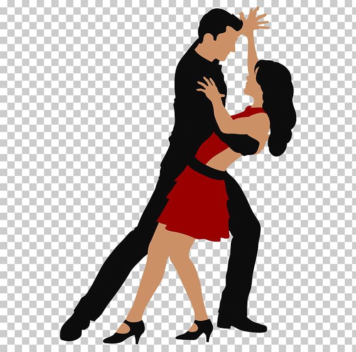 Latin dance Salsa Ballroom dance Bachata, comedian PNG.