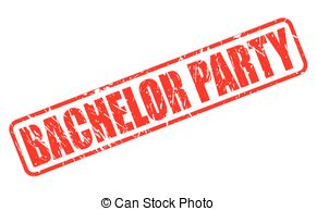Bachelor party Clipart and Stock Illustrations. 393 Bachelor party.