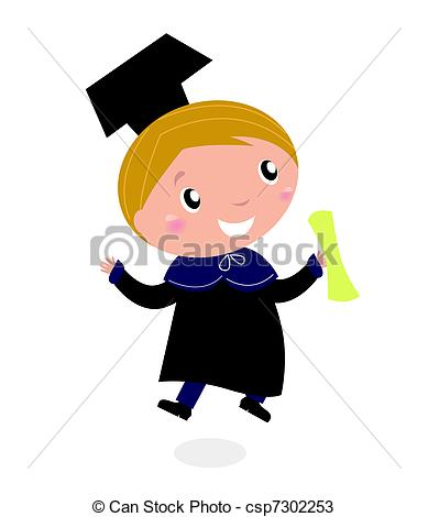 Bachelor Clipart and Stock Illustrations. 4,850 Bachelor vector.