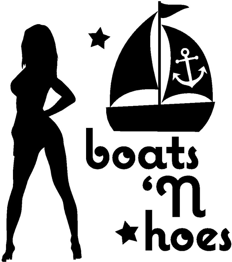 Clipart party boat.