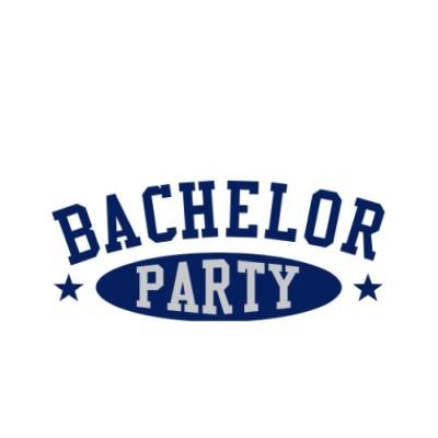 Bachelor Clipart.