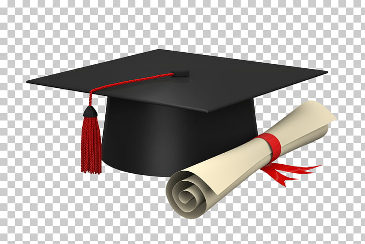 Diploma Square academic cap Academic certificate Bachelor\'s.