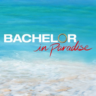 Bachelor in Paradise (@BachParadise).