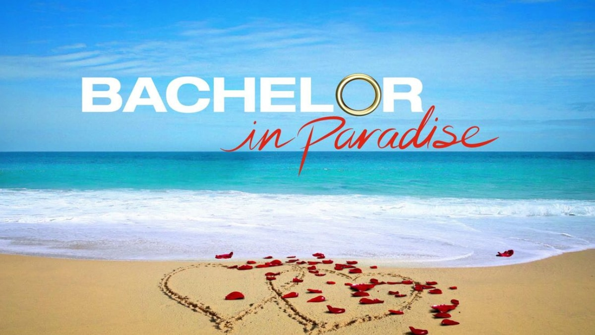 Bachelor In Paradise 2019 premiere date revealed: What about.