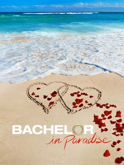 "7 Reasons This Was The Worst Season of ""Bachelor in Paradise."