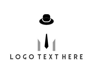 Bachelor Logos.