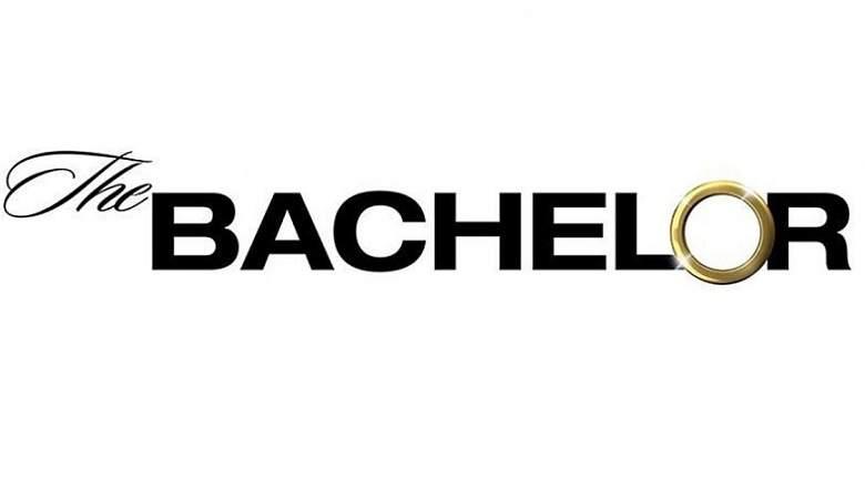 The Bachelor (season 3).