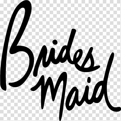 Bridegroom Wedding Bachelor party Bridesmaid, maid.