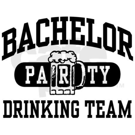 Free Bachelors Party, Download Free Clip Art, Free Clip Art.