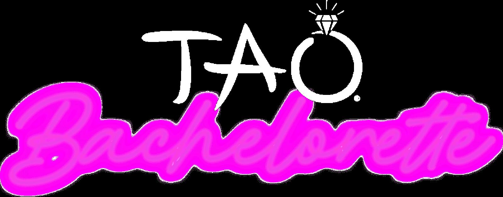 Tao Las Vegas.