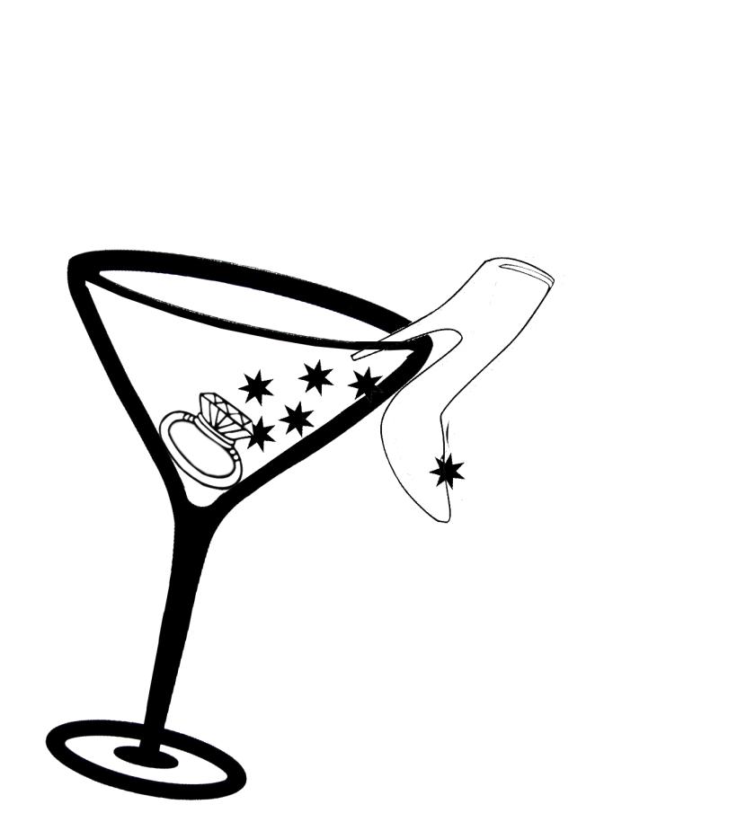 Best Bachelorette Clip Art #20159.