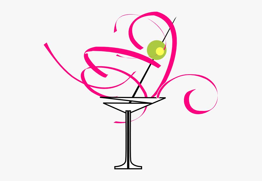 Bachelorette Party Clipart Png , Free Transparent Clipart.