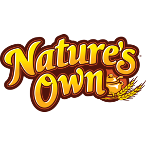 Nature\'s Own logo, Vector Logo of Nature\'s Own brand free.