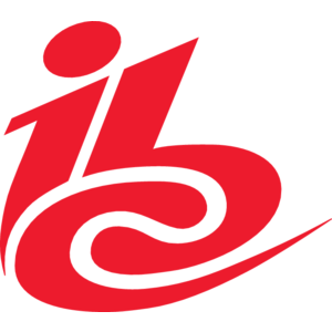 IBC logo, Vector Logo of IBC brand free download (eps, ai.