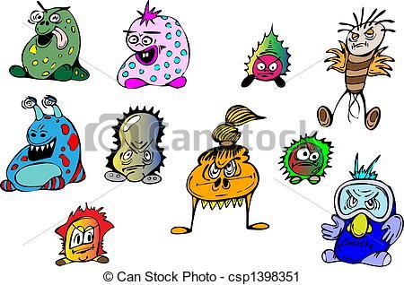Bacillus Clipart and Stock Illustrations. 1,949 Bacillus vector.