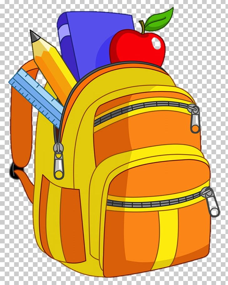 Backpack Stock Photography Animation PNG, Clipart, Animation.