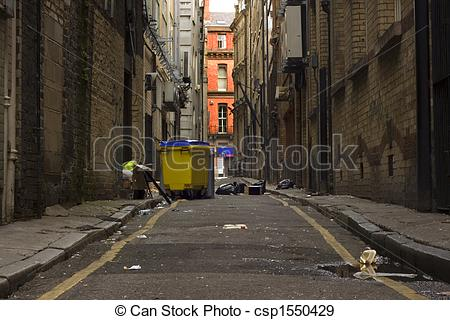 Back alley Stock Photo Images. 1,531 Back alley royalty free.