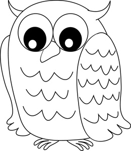 Free White Owl Cliparts, Download Free Clip Art, Free Clip.