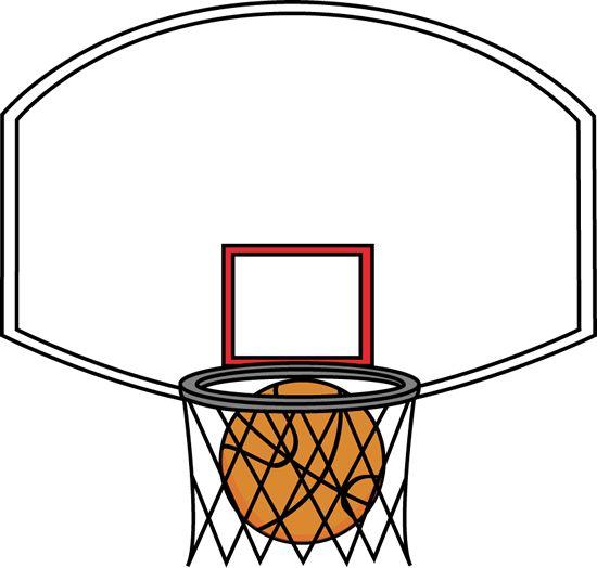 1000+ ideas about Basketball Backboard on Pinterest.