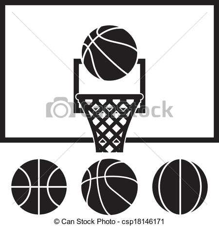 Backboard Clipart and Stock Illustrations. 2,166 Backboard vector.