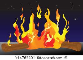 Back burner Clipart and Illustration. 151 back burner clip art.