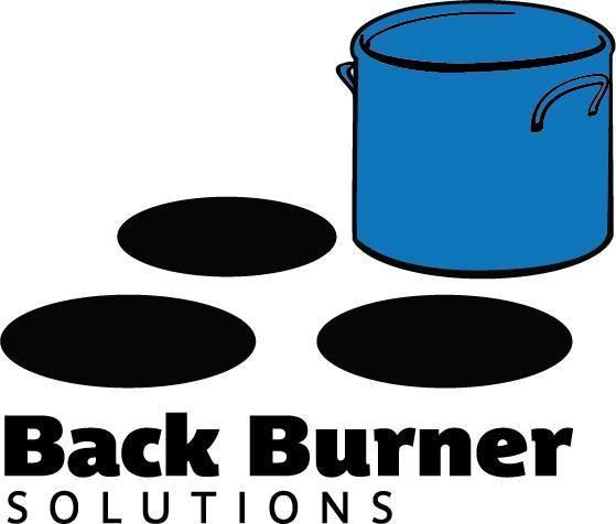 Backburner Solutions.