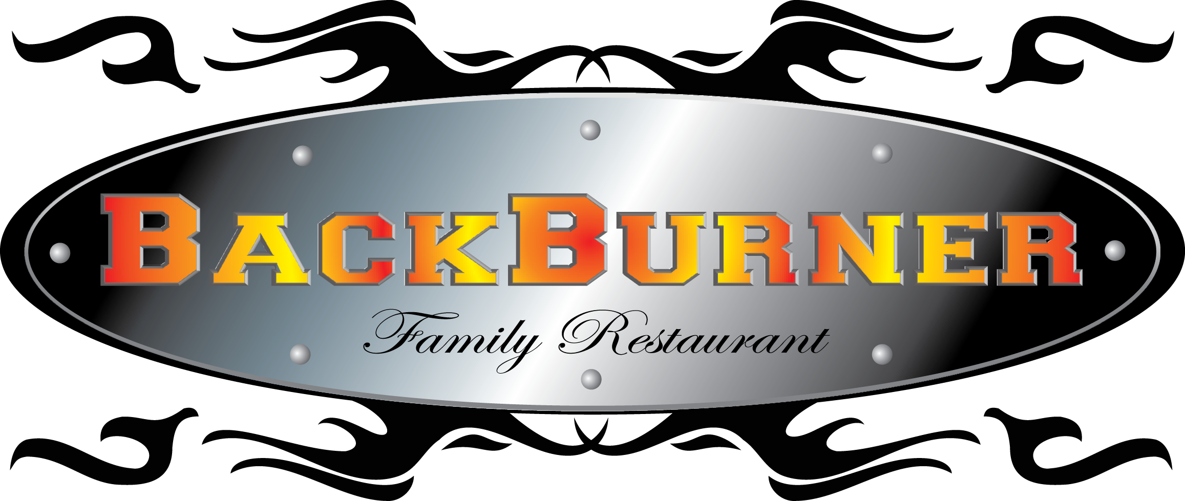 Backburner Family Restaurant in Prescott Valley AZ Serves the.