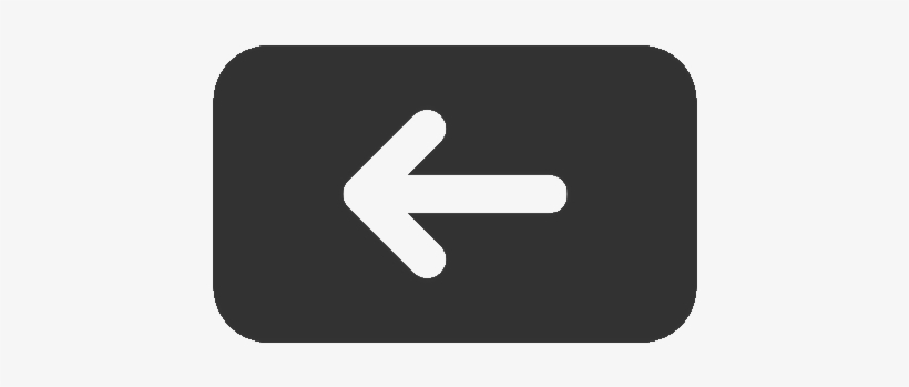 Back Button Arrow.