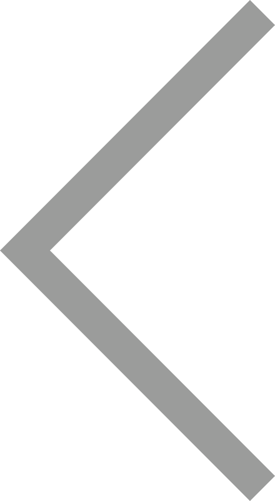chevron arrow png.