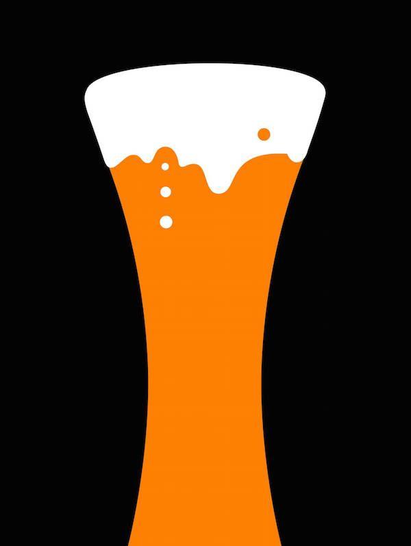 1000+ ideas about Noma Bar on Pinterest.
