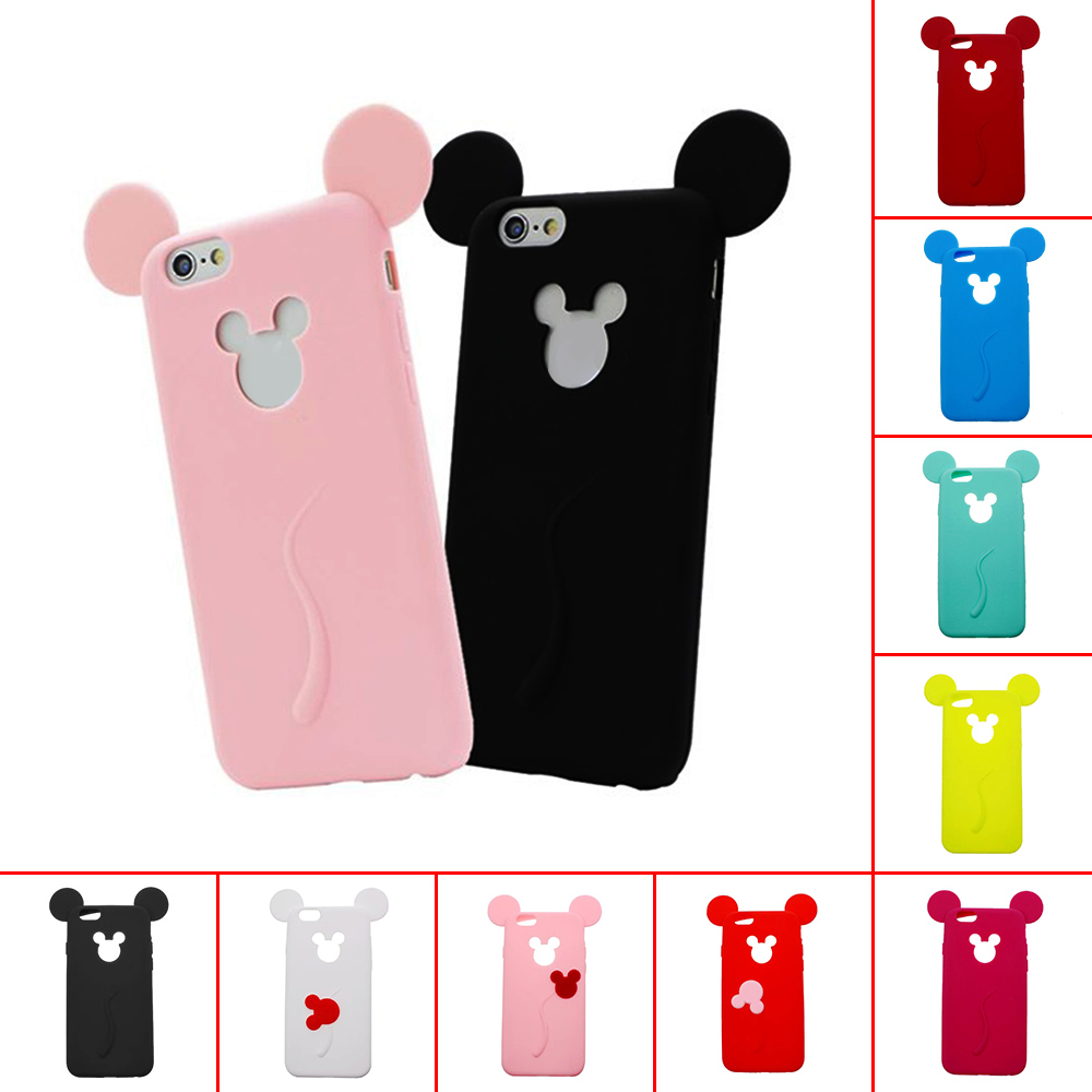 Online Buy Wholesale iphone 6 rubber case bar from China iphone 6.