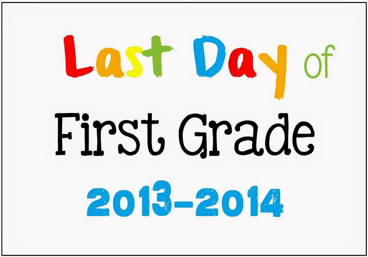 Last Day Of School Clipart & Last Day Of School Clip Art Images.
