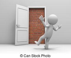 Back door Clipart and Stock Illustrations. 1,962 Back door vector.